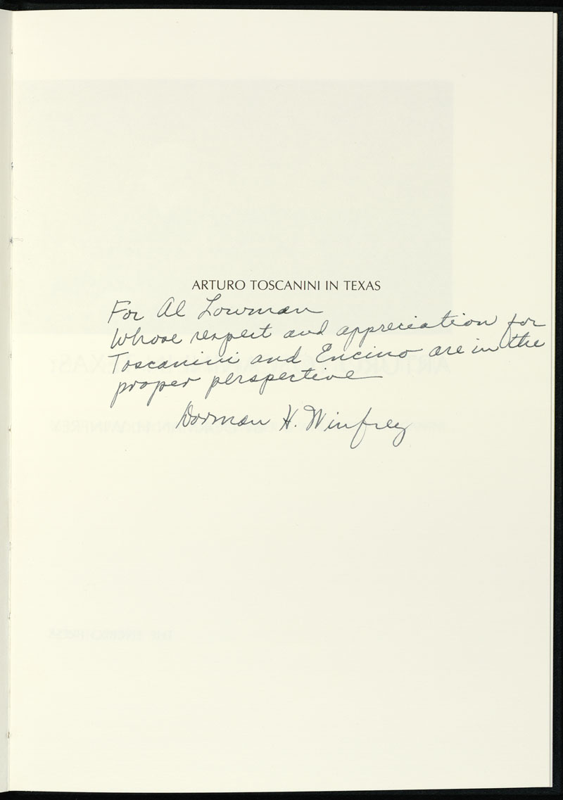 Arturo Toscanini NBC Symphony Orchestra Nine Beethoven Symphonies Overtures Others